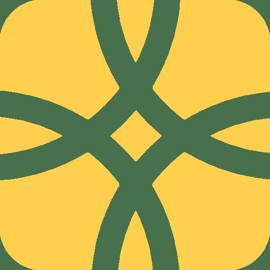 ZAM+Icon+ (1)